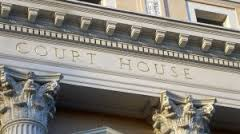 San Jose Divorce lawyer